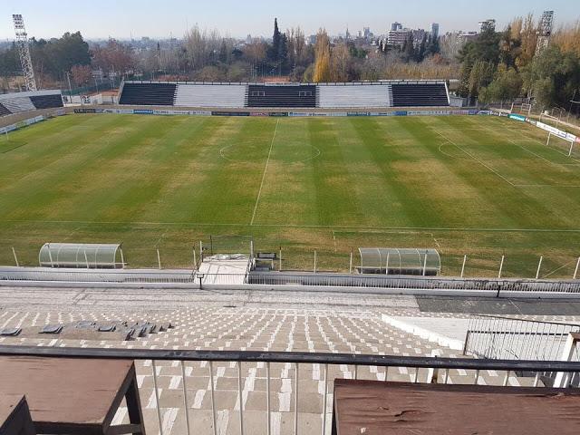 Gimnasia y Esgrima Mendoza1