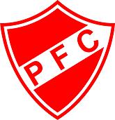 escudo Provincial de Pergamino