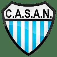escudo Argentinos del Norte de Clorinda