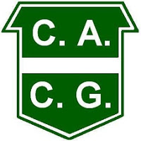 escudo Compañia General de Salto
