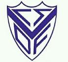 escudo El Fortín de Machagai