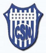 escudo Sportivo Norte de Laboulaye