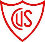 escudo Unión Simoca