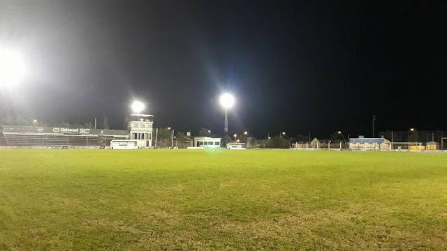 cancha de Atlético Villa Elisa de Entre Ríos6
