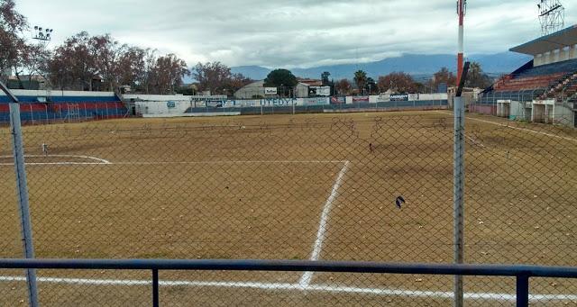 estadio Andes Talleres de Mendoza2