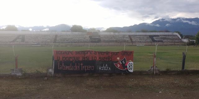 estadio Andino de La Rioja2