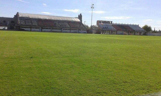 estadio Belgrano de Santa Rosa2