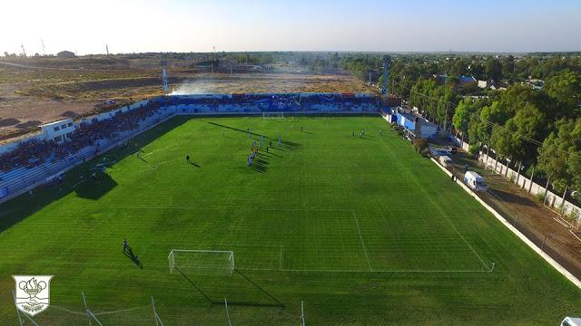 estadio Centenario de Neuquén1