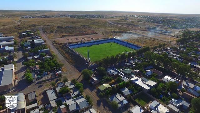 estadio Centenario de Neuquén2