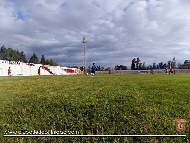 estadio Atlético Trinidad de San Juan2