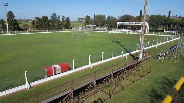 estadio Colón de San Justo2