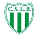 escudo Sportivo Los Berros