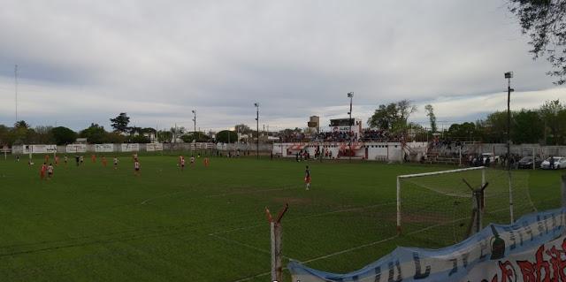 cancha Atlético 9 de Julio5