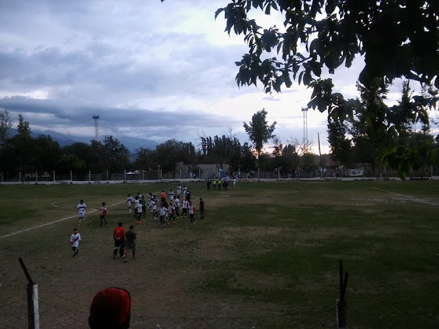 cancha de Boulevard Norte de Santa María3