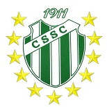escudo Sportivo Santa Cruz