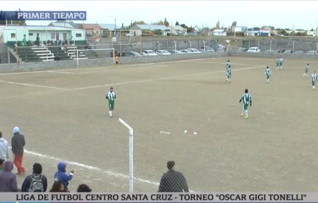 cancha de Sportivo Santa Cruz1