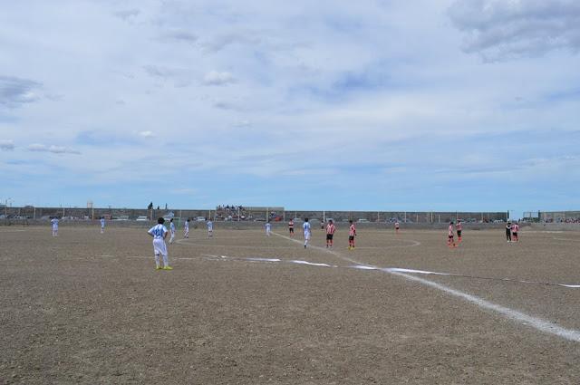 cancha de Sportivo Santa Cruz2