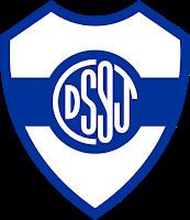escudo 9 de Julio de Chacabuco
