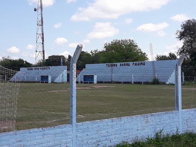 cancha de Belgrano de Nueva Esperanza5