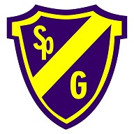 escudo Sportivo Guadalupe de Santa Fe