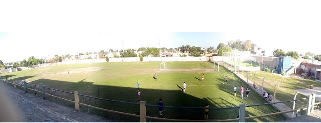 Sportivo Guadalupe6