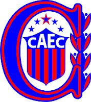 escudo El Carril de San Antonio