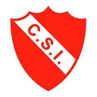 escudo Independiente de General Pico