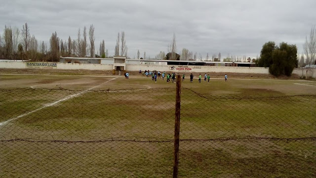 cancha Mayor Drummond1
