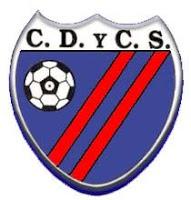 escudo Deportivo y Cultural Serrano