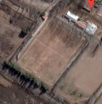cancha de La Amistad de Ingeniero Giagnoni google map