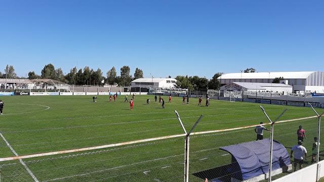 Estadio Hector Nervi Castex4