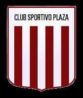 escudo Sportivo Plaza