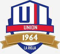 escudo Union de La Rioja