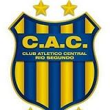 escudo Central Río Segundo