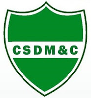 escudo Massalin y Celasco de Rosario de Lerma