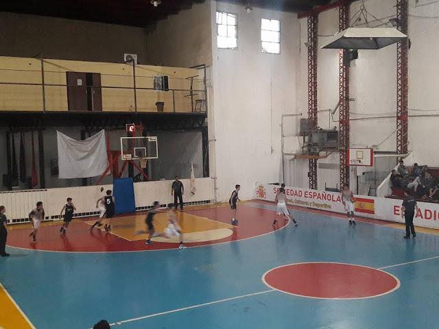 Estadio de la Sociedad Española de San Luis2