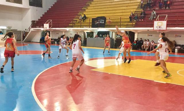 Estadio de la Sociedad Española de San Luis1