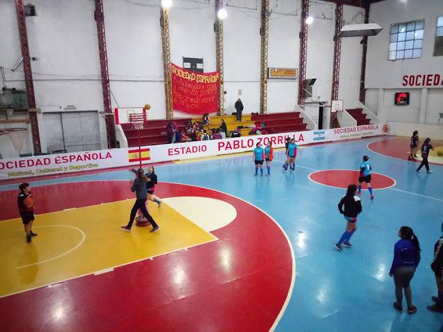 Estadio de la Sociedad Española de San Luis3