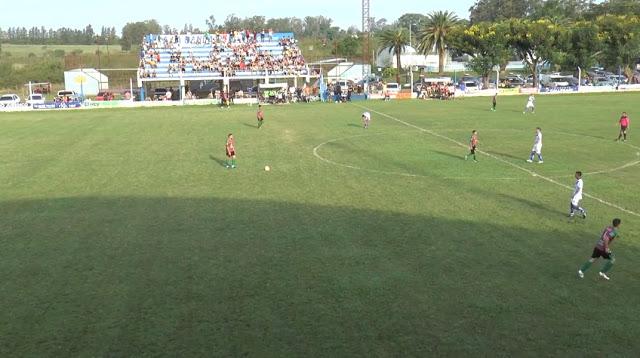 estadio Velez Sarsfield Chajarí1