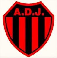 escudo Juventud de Esperanza