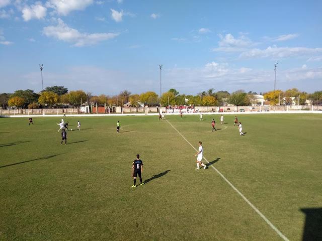 Estadio Juventud Esperanza3