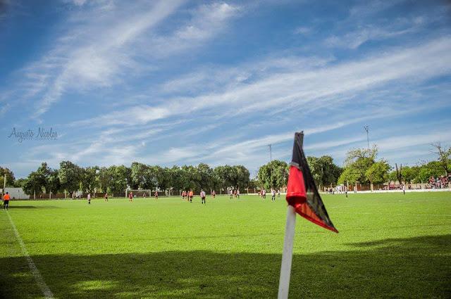 cancha Asociación Deportiva Juventud6