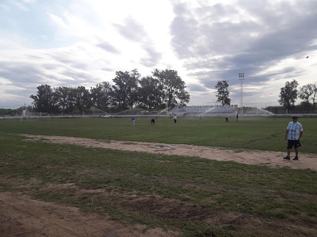 Sportivo Fernandez1