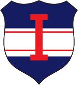 escudo Independiente de Santiago del Estero