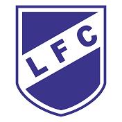 escudo Lipton FC de Corrientes