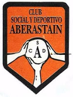 escudo Deportivo Aberastain