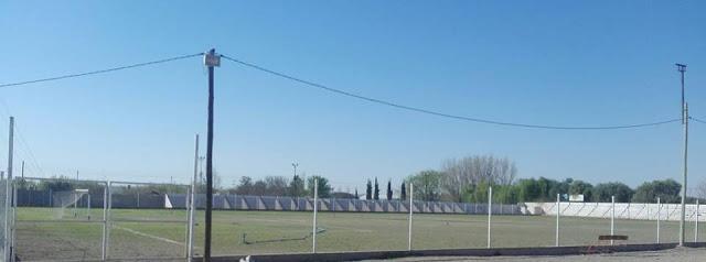 Estadio de Deportivo Aberastain5