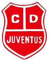 escudo Deportivo Juventus