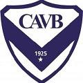 escudo Villa Belgrano de Junín
