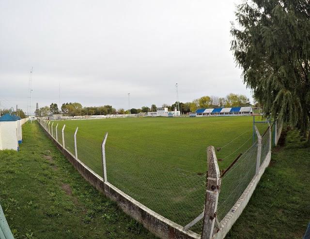cancha Sport Club Magdalena6
